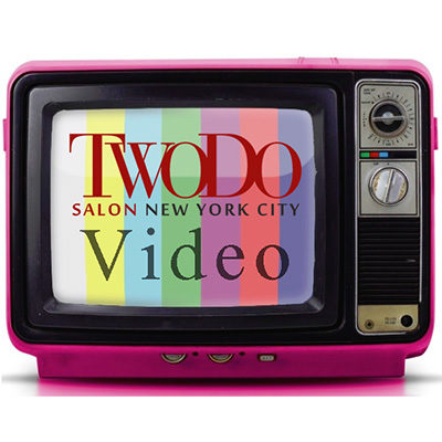 TwoDo-Video-TV-400x400