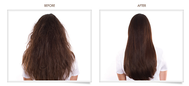 brazilian-smoothing-treatment-before-after