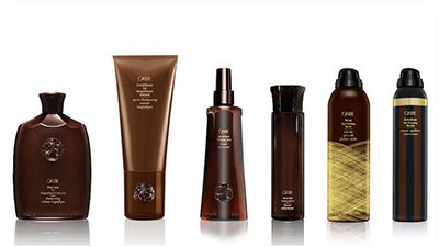 oribe-thumb-magnificent-volume